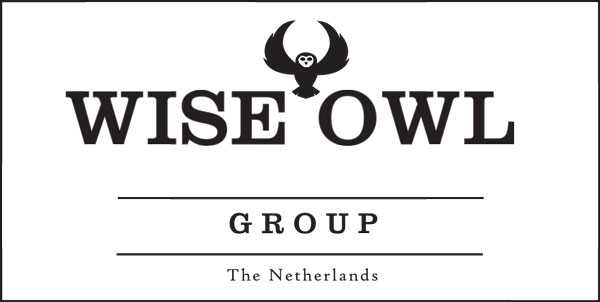 Wise Owl Group